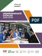 ug-catalog-2018-2019.pdf
