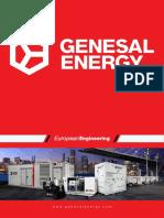 Catalogo General 2017 ES