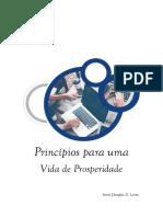 Princípios para um vida de prosperidade - Empreendedorismo.pdf