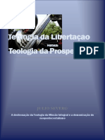 livro-ebook-teologia-da-libertacao-versus-teologia-da-prosperidade.pdf