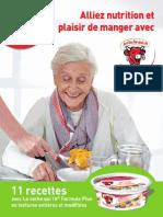 Livret-recettes-LVQR®-F+-Grands-Seniors