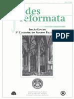 Fides 22 N2.pdf