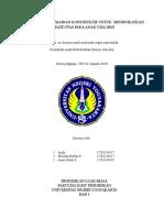 IMPLEMENTASI PERMAINAN KONSTRUKTIF UNTUK  MENINGKATKAN KREATIVITAS PADA ANAK USIA DINI.docx