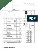 BDV94.pdf