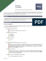mdpi_references_guide_v5.pdf