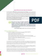 Extrait traiter Punaises.pdf