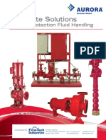 Aurora-fire-pumps-systems-houses.pdf