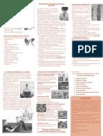 56517267-Plan-de-emergencia-Boletin-coleccionable.pdf