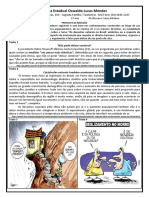 02-Os Desastres Naturais No Brasil Acidentes Ou a Resposta Da Natureza Ao Homem