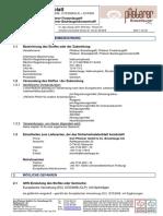 trlaugen.pdf
