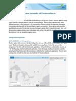 exploring-gis-integration.pdf