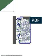 layout_v8_B