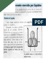Silva Telles Materiais Projeto