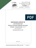 ElGalala Report