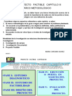 CAP III PF.pptx