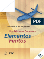 UM PRIMEIRO CURSO EM ELEMENTOS FINITOS - JACOB FISH - TED BELYTSCHKO.pdf
