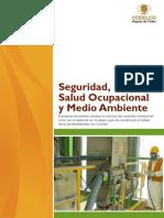 Resumen_Codelco_ESTÁNDARES.pdf