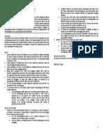 De Silva v. Aboitiz & Co.
