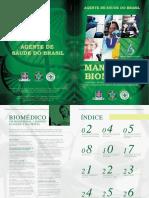 MANUAL_BIOMEDICO.pdf