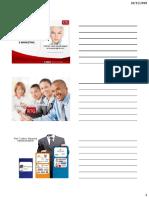 Gestão Empreendedorismo e Marketing 3
