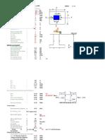 Fluid Mechanics Problems and Solution by Joseph H. Spurk (1)