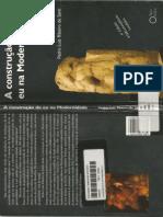 A construção do EU na modernidade.pdf