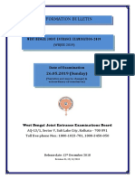 WBJEE Info Brochure.pdf