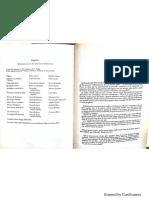 Julian Budden - Rigoletto.pdf