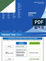 2. Paramax Options.pdf