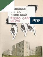 Educando en la Docilidad.pdf