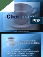-Chua-Xong