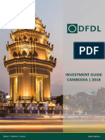 Cambodia Investment Guide 2018 Final Version 310718