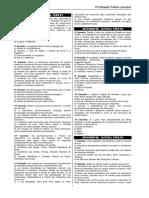 espcex__1990_a_2016.pdf