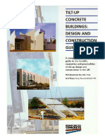 Tilt Up Concrete Buildings - Design Guide.pdf