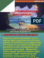 Kom.D3.SM5.Pemb.Masy.5.9.17