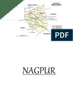 nagpur-161223130609.pdf