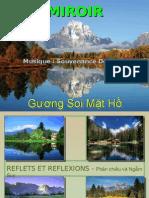 Guong Soi Mat Ho