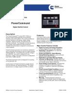 pcc3100.pdf