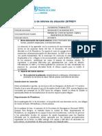 PAHO WHO SitRep 24 Diciembre 2015 Inundaciones Paraguay