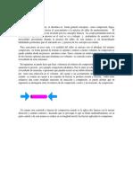 8. Informe de Lab Tto Termicos