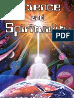 Science and Spirituality by BK Jagadeesh Chandra - Reality