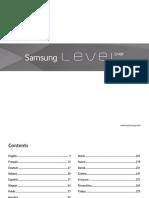 Samsung Level Over Manual.pdf