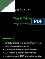 Ansibletipstricks 150604194554 Lva1 App6892