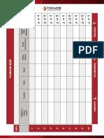1515088320PLANO_DE_AO_1_1.pdf
