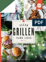 Eat This Vegan Grillen Kann Jeder