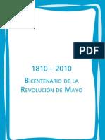 Bicentenario 1er Ciclo