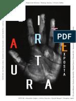 livro-literatura-exposta-completo.pdf
