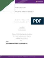 trabajo de Didactica y evaluación.docx