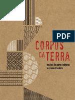 Catalogo Cinema CorposDaTerra