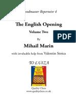 111) GM4-excerpt.pdf